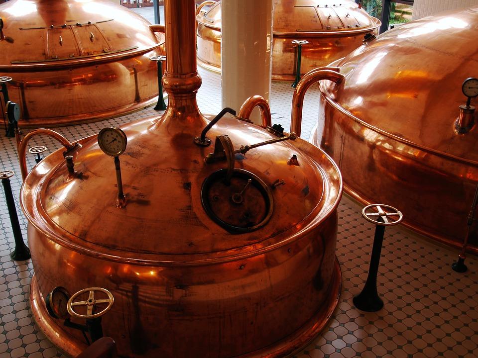 Brewers Association (US)