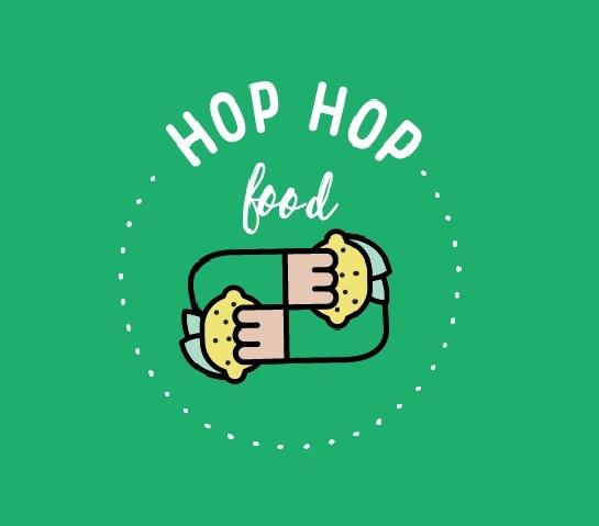 HopHopFood