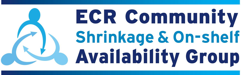 www.ecr-shrink-group.com